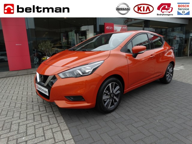 https://media2.autokopen.nl/auto/nissan-micra-7837781-1-640.jpg