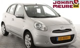Nissan Micra 1.2 DIG-S Acenta -A.S. ZONDAG OPEN!-