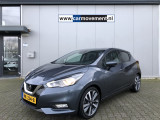 Nissan Micra 0.9 IG-T Tekna Full Option NAVI | CLIMA | CRUISE | CAMERA