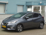 Nissan Micra 0.9 IG-T 66KW N-Connecta