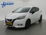 Nissan Micra 0.9 IG-T N-CONNECTA + NAVIGATIE / CAMERA / DAB / CRUISE / CLIMATE CONTROL