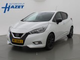 Nissan Micra 0.9 IG-T N-CONNECTA 90 PK + NAVIGATIE / CAMERA / DAB / CRUISE / CLIMATE CONTROL