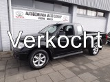 Nissan Navara 2.5 DCI XE KING CAB 4X4  Marge auto