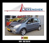 Nissan Note 5Drs 1.4 LIFE