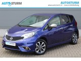 Nissan Note 1.2 N-TEC | Nissan SafetyShield | Dynamic Styling pack | Family Pack | Rijklaarp