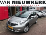 Nissan Note 1.2 80pk Connect Edition