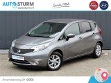 Nissan Note 1.2 CONNECT Ed. | Climate Control | Navigatie | Cruise Control | Radio-CD/MP3 Sp