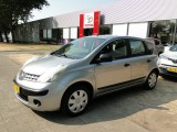 Nissan Note 1.6 Visia Automaat4