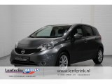 Nissan Note 1.2 DIG-S 98 pk Connect Edition Navi, Keyless Entry, Airco ECC, Cruise
