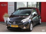 Nissan Note 1.2 Connect Edition  I Navi I AVM I Safety Shield