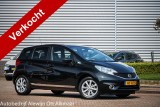 Nissan Note 1.2 DIG-S Connect Edition AUTOMAAT , Navi