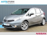 Nissan Note 1.2 DIG-S Connect Edition | Navigatie | Cruise & Climate Control | Radio-CD Spel