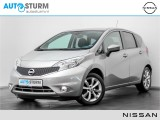 Nissan Note 1.2 DIG-S Connect Edition Family Pack | Navigatie | Cruise & Climate Control | A