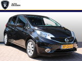Nissan Note 1.2 DIG-S Connect Edition Keyless Go Navigatie ECC Climate control