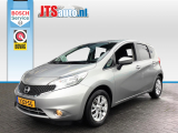 Nissan Note 1.2 Connect Edition 59KW/80PK