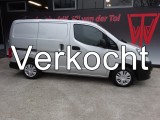 Nissan NV200 1.5 dCi ACCENTA | AIRCO | CRUISE | CAMERA | TREKHAAK | ZIJDEUR | ALL-IN!!