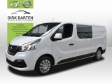 Nissan NV300 1.6 dCi L2H1 DCl Opt