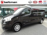 Nissan NV300 1.6 dCi 125 L2H1 Optima S&S
