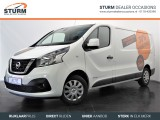 Nissan NV300 1.6 dCi 125 L2H1 Optima S&S | OPGELET: 30% KORTING | Navigatie | Camera | Cruise