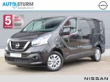 Nissan NV300 2.0 dCi 145 L1H1 Optima Automaat *21% KORTING* | Navigatie | Camera | 3-Persoons