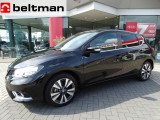 Nissan Pulsar 1.2 DIG-T X-TRONIC CONNECT EDITION | NAVI | BLUETOOTH | CAMERA