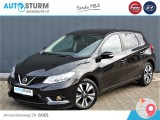 Nissan Pulsar 1.5 DCI N-CONNECTA | Navigatie | Camera | Cruise Control | Climate Control | Rij