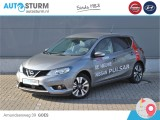 Nissan Pulsar 1.2 DIG-T N-CONNECTA | Navigatie | Camera | Cruise & Climate Control | Bluetooth