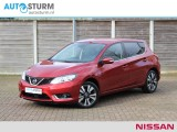 Nissan Pulsar 1.2 DIG-T N-Connecta | Navigatie | Camera | DAB | Cruise & Climate Control | ½ L