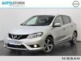 Nissan Pulsar 1.5 dCi Business Edition | Trekhaak | Navigatie | 360° Camera | Dodehoek Detecti
