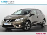 Nissan Pulsar 1.2 DIG-T Connect Edition Tech Pack Automaat | 360° Camera | Navigatie | Dodehoe