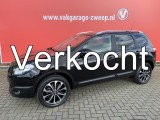 Nissan Qashqai+2 2.0 142PK Connect Edition | 7-Pers. | Navi | Trekhaak | Climate | Cruise
