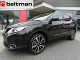 Nissan Qashqai 1.5 dCi Premium Business Edition