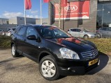 Nissan Qashqai+2 1.5 dCi Acenta 7 Persoons