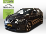 Nissan Qashqai 1.2 N-Connecta | Design Pack | Navigatie | Panoramadak |
