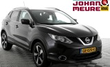 Nissan Qashqai 1.2 Connect Edition -A.S. ZONDAG OPEN!-