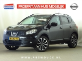 Nissan Qashqai 1.6 Connect Techview, Zeer Net!
