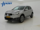 Nissan Qashqai 1.6 CONNECT - PANORAMADAK / NAVIGATIE / CAMERA