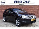 Nissan Qashqai 2.0 140PK Automaat Acenta | Climate- & Cruise control | Bluetooth | Parkeersenso