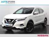 Nissan Qashqai 1.5 dCi Business Edition | Leather Pack | BOSE Audio | Panoramadak | Trekhaak |