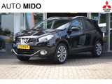 Nissan Qashqai 1.6 Connect Edition -NAVI- -PANO-