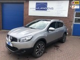 Nissan Qashqai 2.0 Connect Edition Navi, 360 Camera, Pano, Dakrails, Cruise-Control
