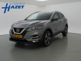 Nissan Qashqai 1.2 N-CONNECTA 12-2018 + PANORAMA / CAMERA / 18 INCH LMV