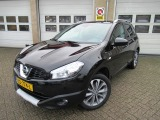 Nissan Qashqai 1.6 Connect Edition Panorama, Cruise, Navi