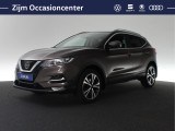 Nissan Qashqai 1.2 116pk Business Edition | Rondom camera | Panoramadak | Navigatie | Keyless e