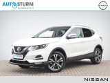 Nissan Qashqai 1.3 DIG-T N-Connecta Design Pack | Panoramadak | Apple Carplay/Android Auto | 36