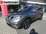 Nissan X-Trail 1.6 DIG-T N-CONNECTA 7P. | 360 º CAMERA | NAVI | PANORAMA