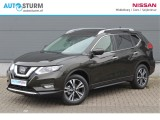 Nissan X-Trail 1.6 DIG-T N-Connecta | Panoramadak | 360° Camera | Navigatie | Cruise Control |