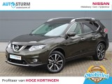 Nissan X-Trail 1.6 DIG-T N-CONNECTA | 7-Persoons | Panoramadak | 360° Camera | Navigatie | Rijk