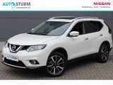 Nissan X-Trail 1.6 dCi N-Connecta | Trekhaak | Navigatie | 360° Camera | Rijklaarprijs!