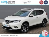 Nissan X-Trail 1.6 dCi N-Connecta | Trekhaak | Panoramadak | 360° Camera | Navigatie | Rijklaar